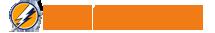 Alpin-T. Lightning Kft. - érintésvédelemi felülvizsgálat , villámhárítás , madárriasztás, áramütés elleni védelem